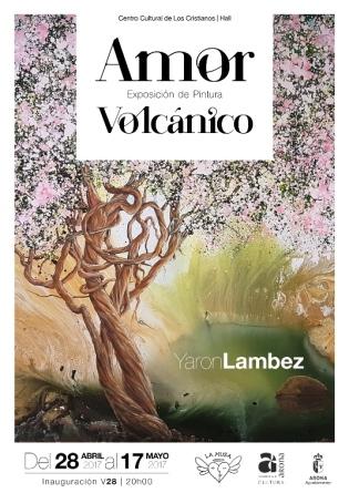 Expo_AmorVolcanico_Low