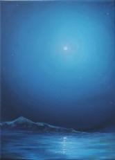 Luna del Teide
