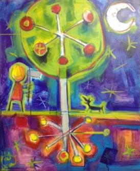 El árbol de la verdad