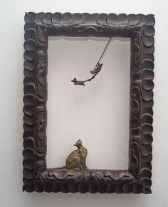 marco-gato