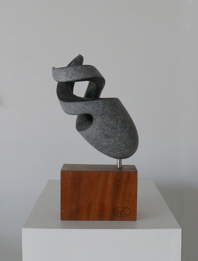 Cepio -Víctor Reyes