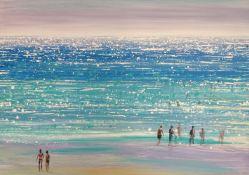 Playa - Izik Lambez