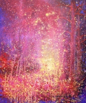 Fireflies 2016