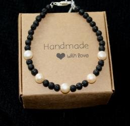 Lava - Pearls