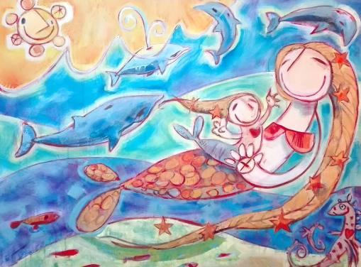 Sirenas 3