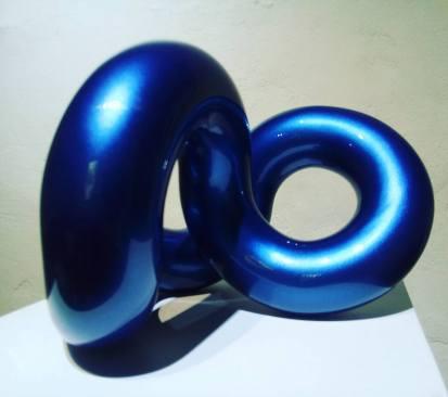 infinito blue 4