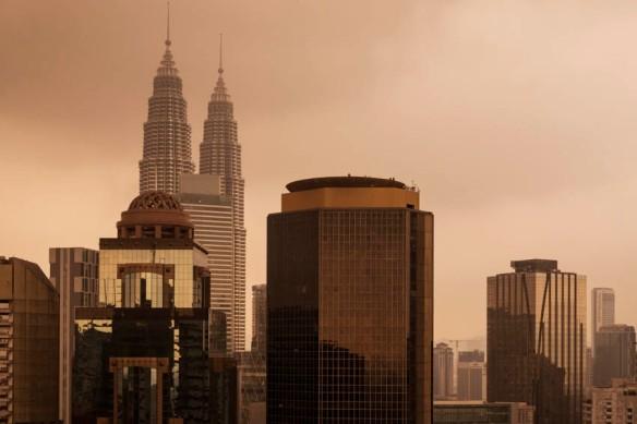 Kuala Lumpur--3