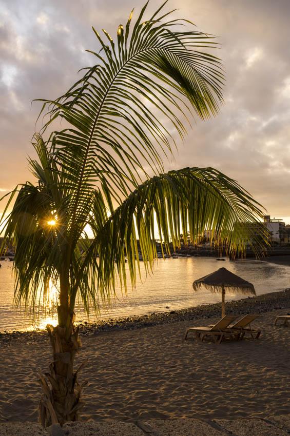 Playa San Juan-3305