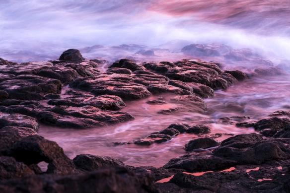 Rocks-9624