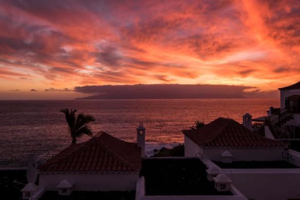 Sunset-9485