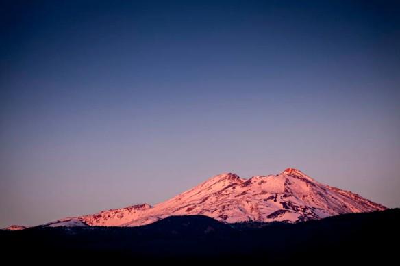 Teide snow-3401